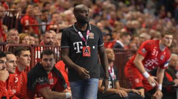Kézilabda: Hosszabbított spanyol trénerével a Veszprém - A cikkhez tartozó kép