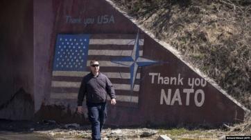Többnapos rendezvénysorozattal ünnepli Koszovó a szerb-albán konfliktus lezárásának 20. évfordulóját - A cikkhez tartozó kép