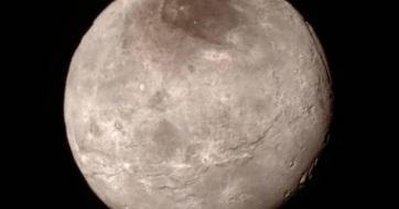 Másodjára indít útnak holdjárót India - A cikkhez tartozó kép