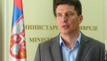 A Srbijagas és az EPS első negyedévi nyeresége 5-5 milliárd dinár - illusztráció