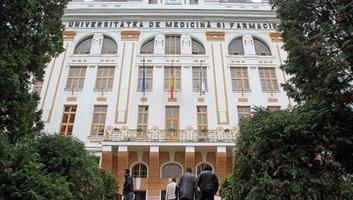 Aláírásgyűjtéssel tiltakozik az RMDSZ a marosvásárhelyi orvosi egyetem átnevezése ellen - illusztráció
