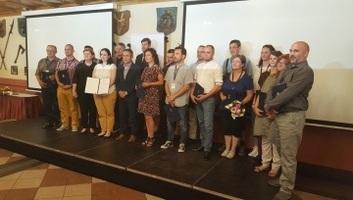 Egységes magyar médiatér határok nélkül - illusztráció