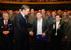 Vučić: Szerbia erőteljes választ ad, ha megtámadják - illusztráció