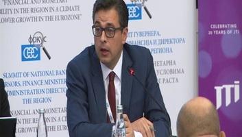 Pekez: 3,5 milliárd eurót hoz a dohányipar a nyugat-balkáni régiónak - illusztráció