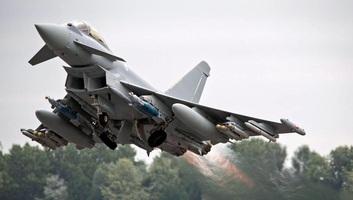 Franciaország, Németország és Spanyolország aláírta az új generációs európai harci repülőgép fejlesztéséről szóló megállapodást - illusztráció