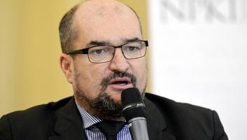 Közös jelölteket támogat a KMKSZ és az UMDSZ az előrehozott ukrán parlamenti választásokon - illusztráció