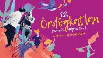 Ördögkatlan fesztivál: Félezer program öt napon át - illusztráció