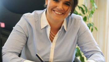 """Novák Katalin Frankfurtban: Sok """"magyarbarát"""" politikus van Németországban - illusztráció"""