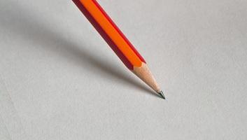 Szerbiai kisérettségi:  Mégis holnap lesz a kombinált teszt - illusztráció
