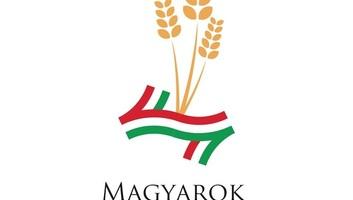Vajdasági Agráregyesületek Szövetsége: Felhívás a Magyarok kenyere kezdeményezés kapcsán - illusztráció
