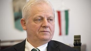 Tízből hat budapesti Tarlós Istvánt tartja a legalkalmasabb főpolgármesternek - illusztráció