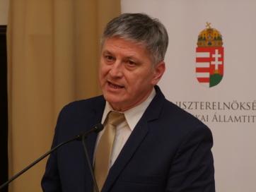 Grezsa: Minőségi ugrás történt a kárpátaljai magyar turizmus fejlődésében - A cikkhez tartozó kép