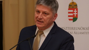 Grezsa: Minőségi ugrás történt a kárpátaljai magyar turizmus fejlődésében - illusztráció
