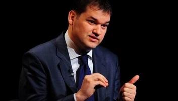 RMDSZ: A közigazgatási kódex a 90-es évekbe veti vissza Romániát a kisebbségi jogok tekintetében - illusztráció