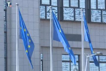 Szerbia csütörtökön megnyitja a 9. csatlakozási fejezetet Brüsszelben - A cikkhez tartozó kép