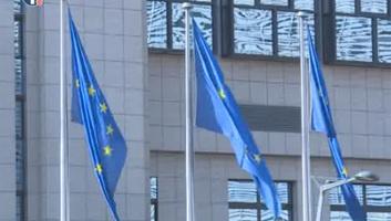Szerbia csütörtökön megnyitja a 9. csatlakozási fejezetet Brüsszelben - illusztráció