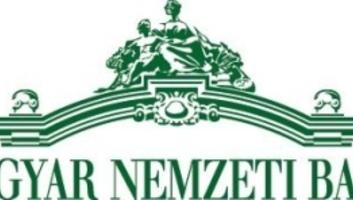 Inflacija u Mađarskoj na nivou od 3,2% - illusztráció