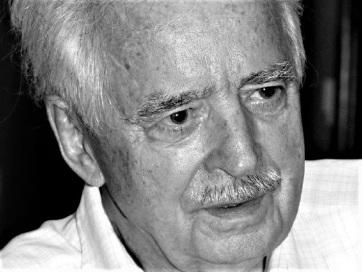 Elhunyt Csapó Endre újságíró, az ausztráliai Magyar Élet volt főszerkesztője - A cikkhez tartozó kép