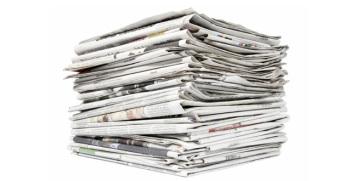 Az év derekán fogadhatják el a szerbiai médiastratégiát - A cikkhez tartozó kép