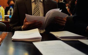 Fiskális Tanács: A kormány fiskális stratégiájának tervezete jól mérte fel a költségvetési hiányt - A cikkhez tartozó kép