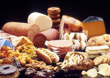 Belehalhatunk a túl alacsony koleszterinszintbe - A cikkhez tartozó kép