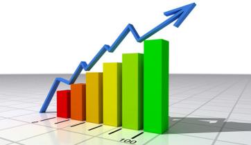 Londoni elemzők: 5 százalék felett lehetett a második negyedévi magyar GDP-növekedés - A cikkhez tartozó kép