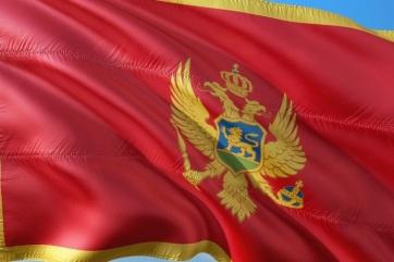 Szerbia polgárainak fele saját országaként éli meg Montenegrót - A cikkhez tartozó kép