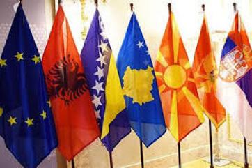 Válságban az EU-bővítési folyamat - A cikkhez tartozó kép