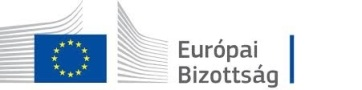 Brisel: Evropska komisija poboljšala prognozu ekonomskog rasta Mađarske - A cikkhez tartozó kép