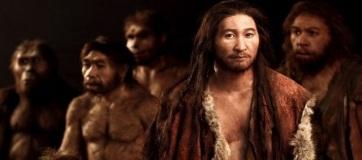 A modern ember 150 ezer évvel korábban érkezhetett Európába az eddig véltnél - A cikkhez tartozó kép