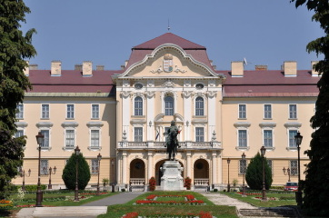 Négy magyar egyetem is felkerült a Times Higher Education nemzetközi ranglistájára - A cikkhez tartozó kép