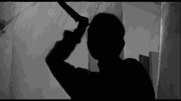 Megkéseltek egy nőt Pancsován, belehalt sérüléseibe - A cikkhez tartozó kép