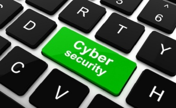 Tíz kibervédelmi jótanács nyaraláshoz - A cikkhez tartozó kép