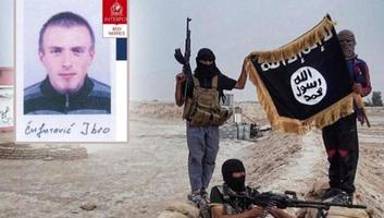 Vádat emeltek egy Boszniába visszatért dzsihadista ellen - illusztráció