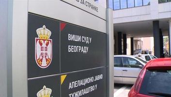 Puzigaća 12 év börtönt kapott Brice Taton meggyilkolásáért - illusztráció