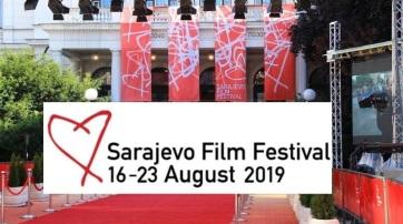 Magyar filmek is indulnak a szarajevói filmfesztivál fődíjaiért - A cikkhez tartozó kép
