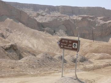 Rekord meleget mértek Izraelben, a legmelegebb június a feljegyzések kezdete óta - A cikkhez tartozó kép