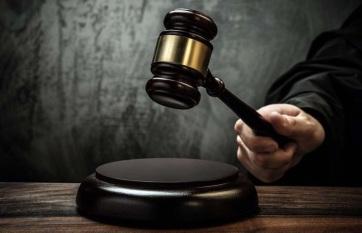 Milliárdos csalás miatt vádat emeltek egy bűnszervezet tagjai ellen Kecskeméten - A cikkhez tartozó kép
