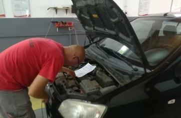 Szigorúbb szabályok az importált autók regisztrálásában - A cikkhez tartozó kép