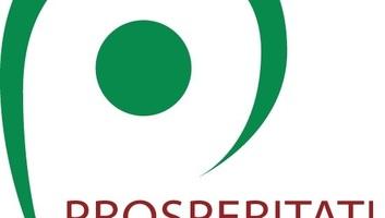 Projektötleteket vár a Prosperitati Alapítvány - illusztráció