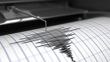 Két földrengés Bosznia-Hercegovinában - A cikkhez tartozó kép