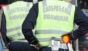 Fokozott ellenőrzés a szerbiai utakon: Fókuszban a biztonsági öv és a gyorshajtás - A cikkhez tartozó kép