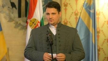 A nemzeti régiók gazdasági lemaradásának megszüntetéséért indult aláírásgyűjtés a Székely Nemzeti Tanács előterjesztése alapján - illusztráció