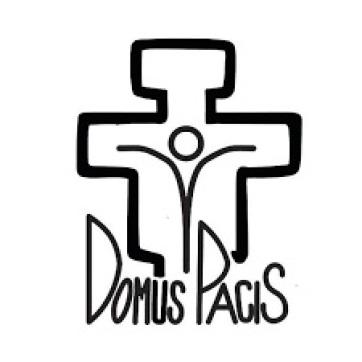 Búcsú a horgosi Domus Pacisban - A cikkhez tartozó kép