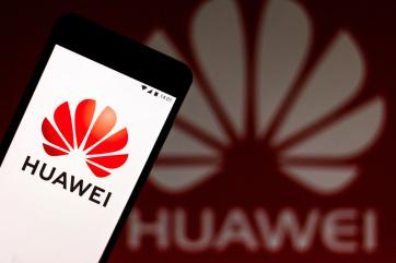 A The Washington Post szerint a kínai Huawei részt vett Észak-Korea kommunikációs hálózatának fejlesztésében - A cikkhez tartozó kép