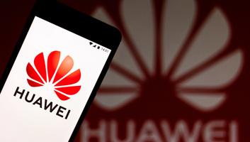 A The Washington Post szerint a kínai Huawei részt vett Észak-Korea kommunikációs hálózatának fejlesztésében - illusztráció