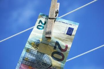 Magyarország fokozza a hajszát a pénzmosók ellen - A cikkhez tartozó kép