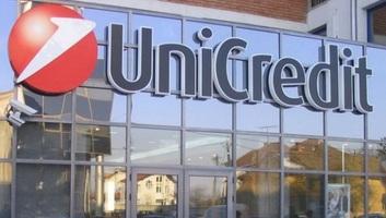 Tízezer embert bocsáthat el az UniCredit - illusztráció