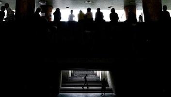 Egész Venezuelában elment az áram, leállt az internet, az állami tévé is - illusztráció