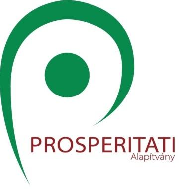 Lezárult a Prosperitati Alapítvány VII. pályázati köre - A cikkhez tartozó kép